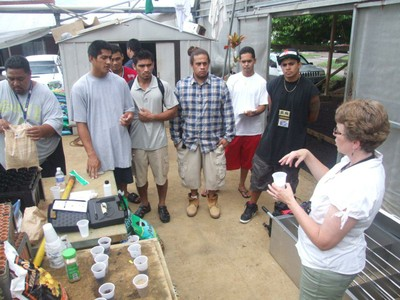EC training Samoa.jpg